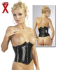 Latex Mieder