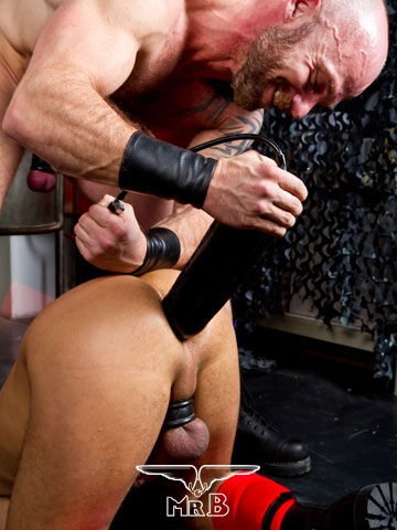fulda escort vibrator anal einführen