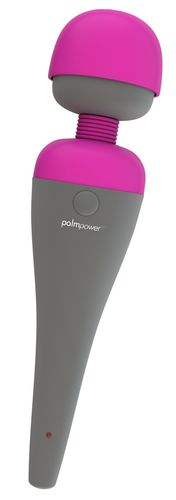 BMS Factory – Palm Power Massager